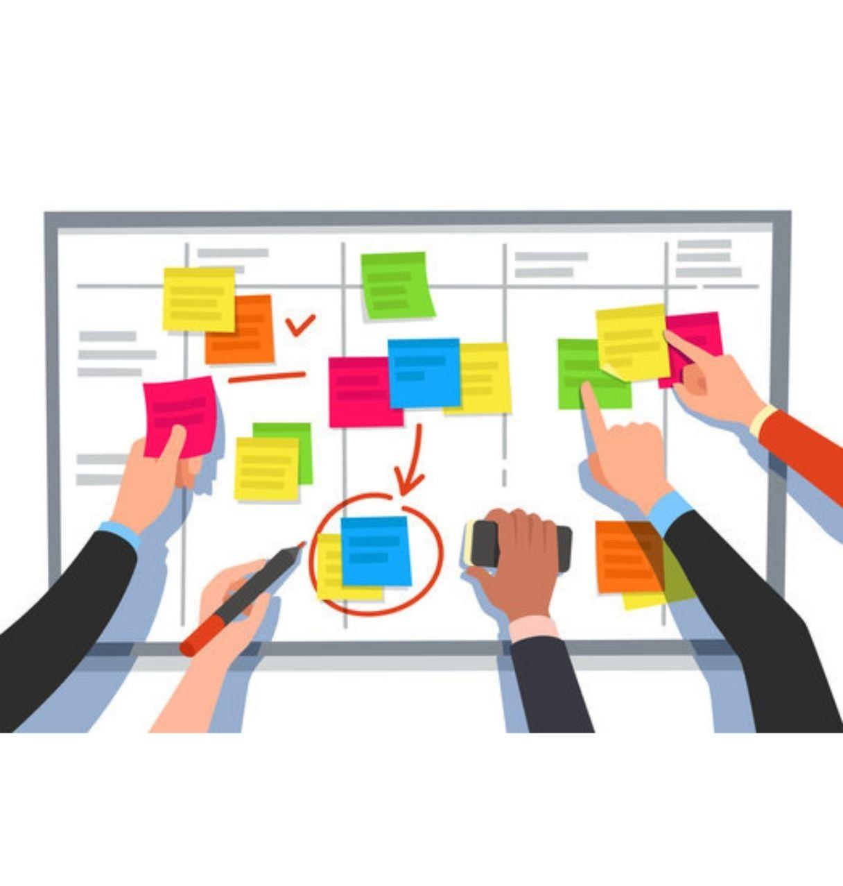 Program Management Webinar