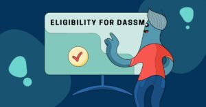 DAKC- How to Check Your Eligibility for DASSM