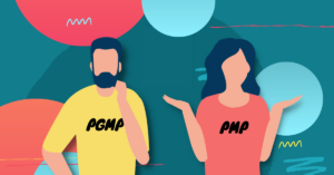 Is It Essential To Do PgMP Course Prior To PMP?